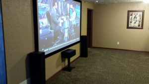 home-theater-4