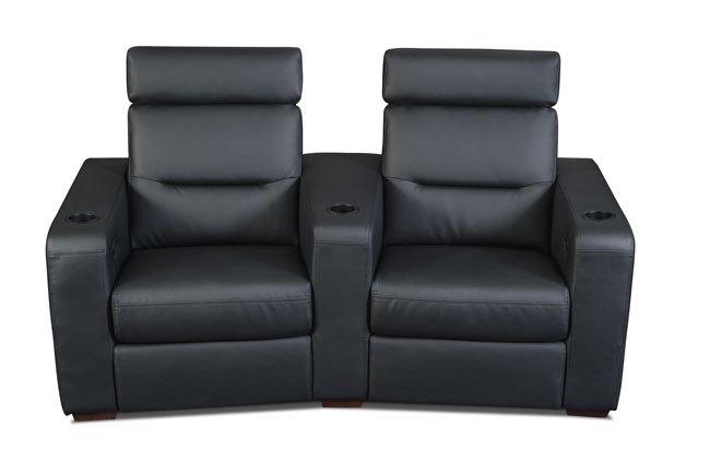 2 Seat / Wedge